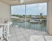 893 Collier Ct Unit 3-503, Marco Island image