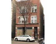 1411 West Taylor Street, Chicago image
