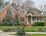 352 Naples Court, South Chesapeake image