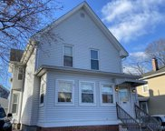 174 Cypress Street, Manchester, New Hampshire image
