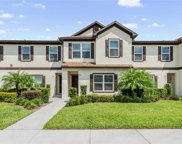 600 Northern Way Unit 903, Winter Springs image