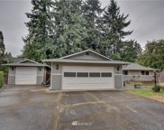 3848 Clearfield Court SE, Olympia image
