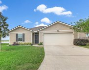 2368 BONNIE LAKES DR, Green Cove Springs image