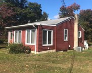 491 Taylor Rd, Newfield image