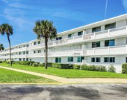 3190 N Atlantic Avenue Unit #221, Cocoa Beach image