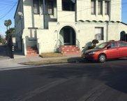 3809   W 30Th Street, Los Angeles image