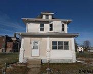 2204 Burdette Street, Omaha image