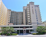 501 Ocean Blvd. S Unit 409, North Myrtle Beach image