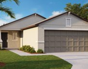 11910 Miracle Mile Drive, Riverview image