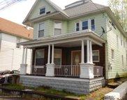 124 Terrace St, Carbondale image