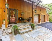 11930 Henderson Rd, Clifton image