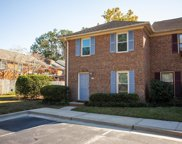 4926 Seabrook Court, Wilmington image