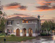 6086     Los Altos Court, Rancho Cucamonga image
