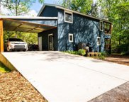 16344 Daviston Lane, Brooksville image