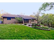 6421 Glen Road, Woodbury image