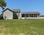 6465 N 400 E Road, Decatur image