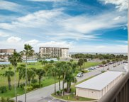 2090 N Atlantic Unit #504, Cocoa Beach image