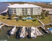 2737 State Highway 180 Unit 1101, Gulf Shores image