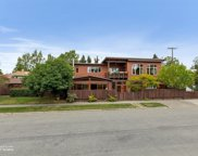 745 W 13Th Avenue, Anchorage image