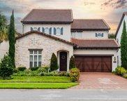 10379 Angel Oak Court, Orlando image
