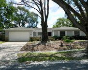 38 Carriage Hill Circle, Casselberry image