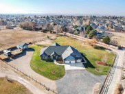 3327 S Stanford St, Nampa image