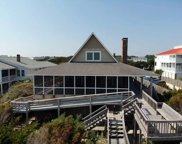 240B Atlantic Ave., Pawleys Island image