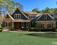 5305 Moonflower Court, Holly Springs image