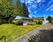 10854 3rd Avenue SW, Seattle image