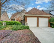 710 Windsor Place Circle, Grayson image