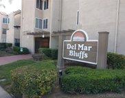 13754     Mango Dr     127, Del Mar image