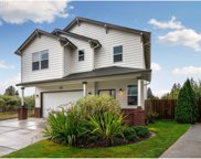 1302 NW 29TH  CT, Battle Ground image
