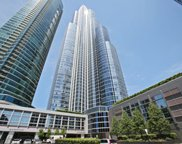 1211 South Prairie Avenue Unit 4203, Chicago image