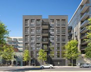 128 South Green Street Unit 3C, Chicago image