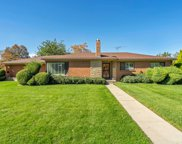 2097 E Twin View Dr, Salt Lake City image