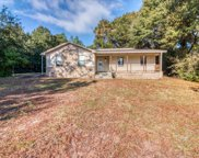 105 Shell Drive, Crestview image