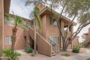 7009 E Acoma Drive Unit #2174, Scottsdale image
