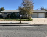 4351 S 3200  W, West Valley City image
