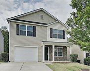 6058 Benedict  Place, Indian Land image