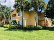 281 SW Palm Drive Unit #102, Port Saint Lucie image