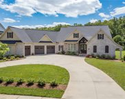 808 Brookberry Farm Circle, Winston Salem image