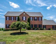 42827 Spinks Ferry   Road, Leesburg image