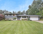 2650 Pinesboro Drive Ne, Grand Rapids image