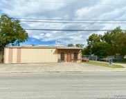 5447 Seguin Rd, Kirby image