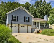 6492 Nw Morrell Drive, Parkville image