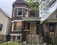 5732 South Throop Street, Chicago image