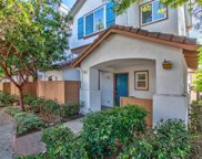 10194 Wateridge Cir Unit #152, Sorrento image