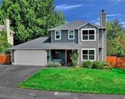 14431 55th Avenue SE, Everett image