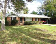 710 62nd Ave. N, Myrtle Beach image