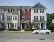 275 Tigerlilly Drive, Central Portsmouth image